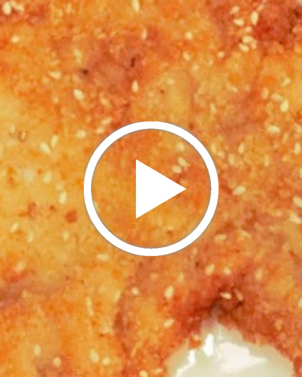 crispy-schnitzel-featured