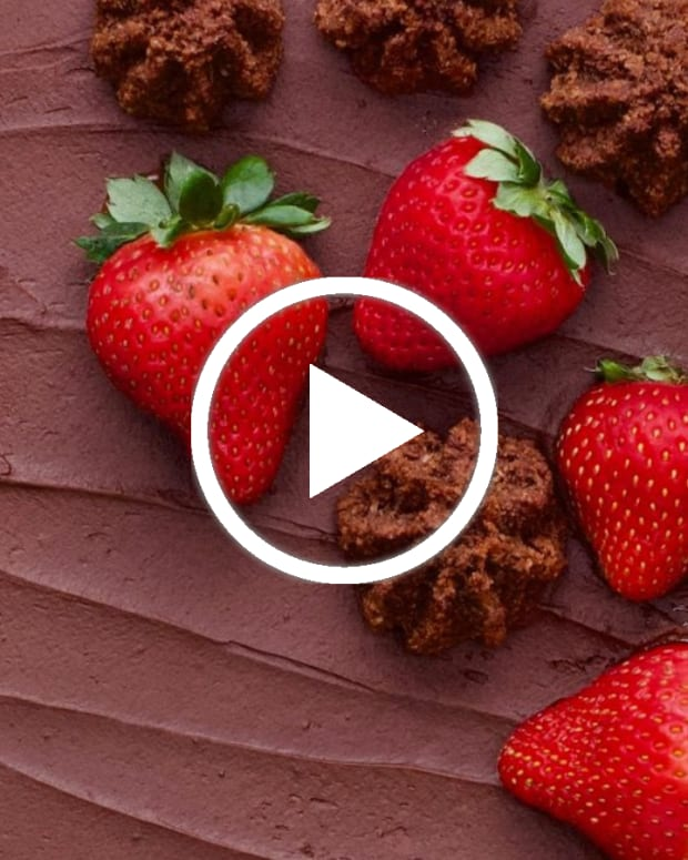 Video Play Image Template (4)