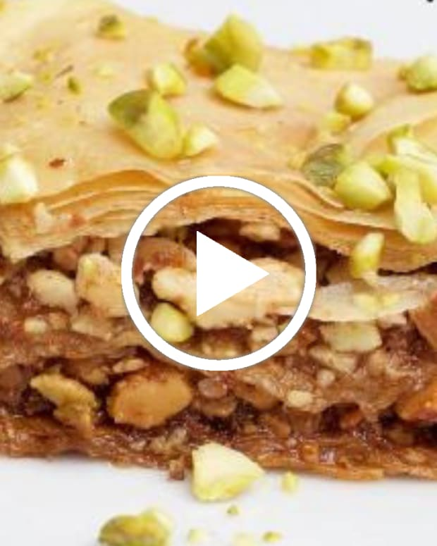 baklava-featured