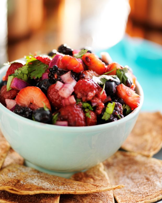 blackberry salsa.jpg