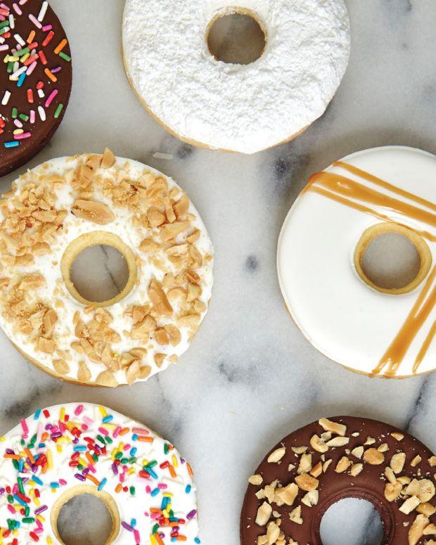 DonutCookies.jpg