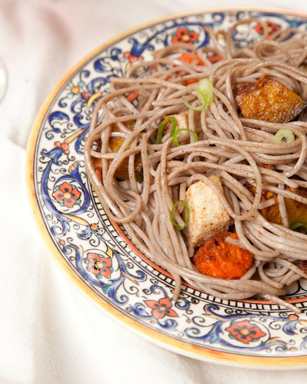 Soba Noodles with Roasted Roots 54.jpg
