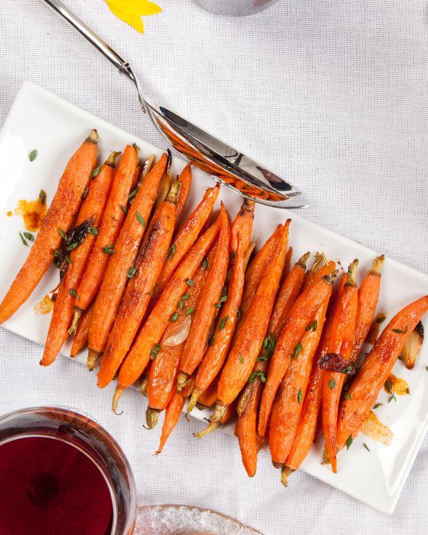 Tunisian Carrots 60.jpg