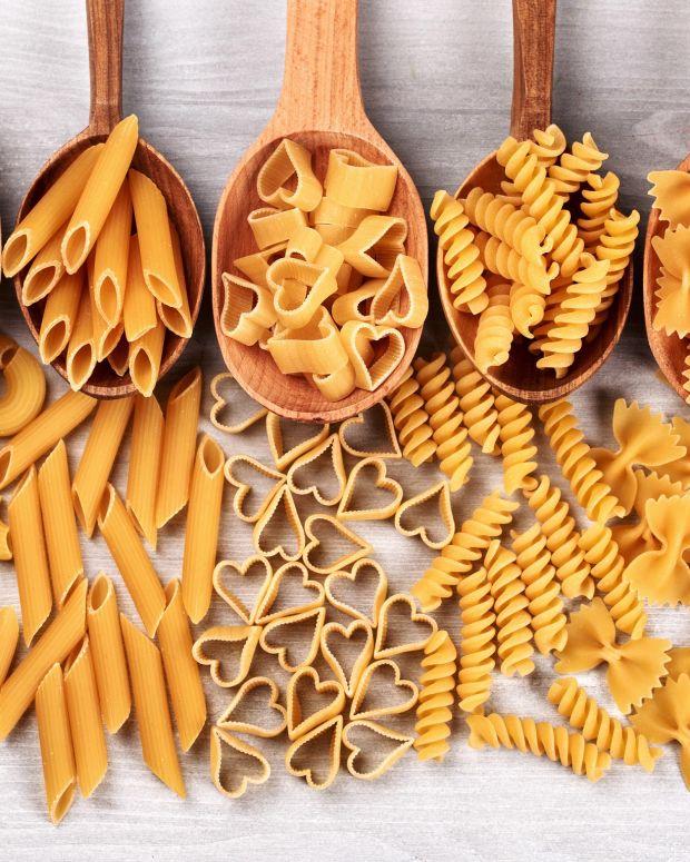 Pasta Shapes.jpg