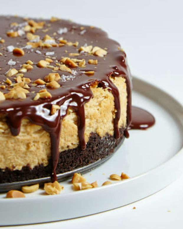 peannut butter cheesecake.jpg