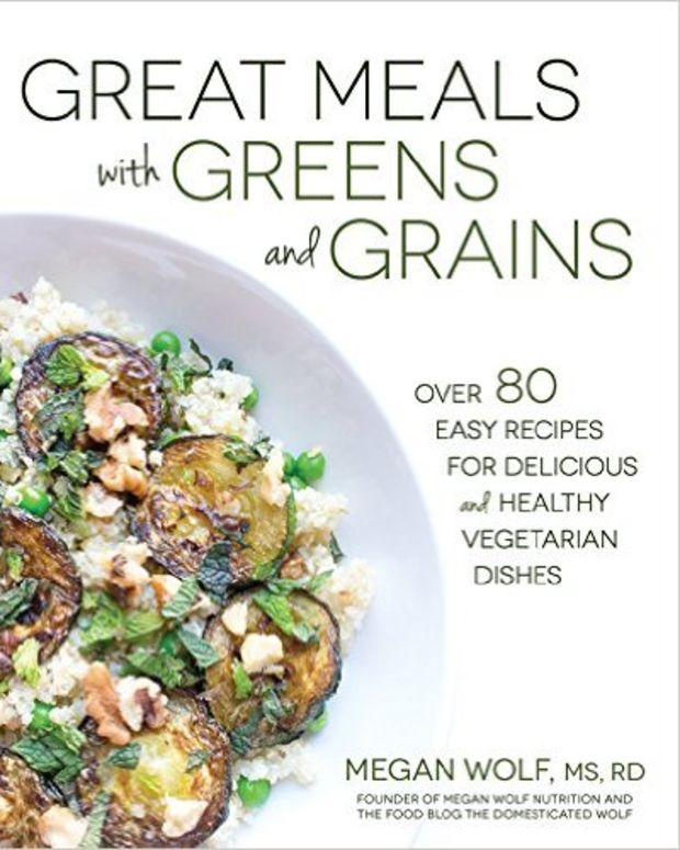 great meals cover.jpg