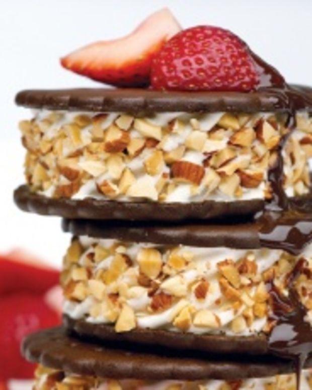 stacked-ice-cream-sandwiches-strawberries.jpg