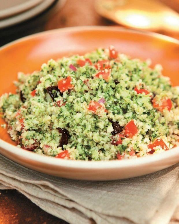 cauliflower-couscous-raw
