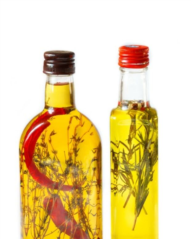 edible gift chili oil