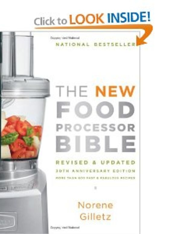 norene book