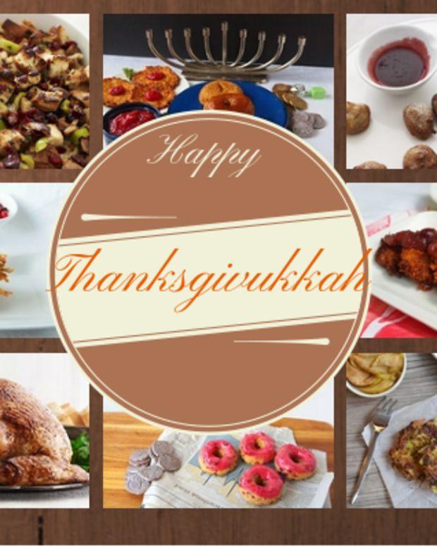 Thanksgivukkah(1)