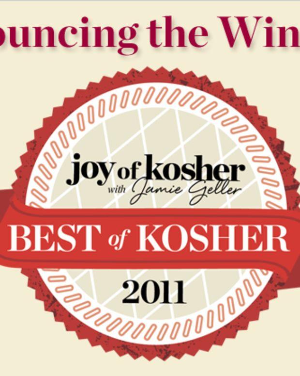 JOK-Best-Winners-Homepage