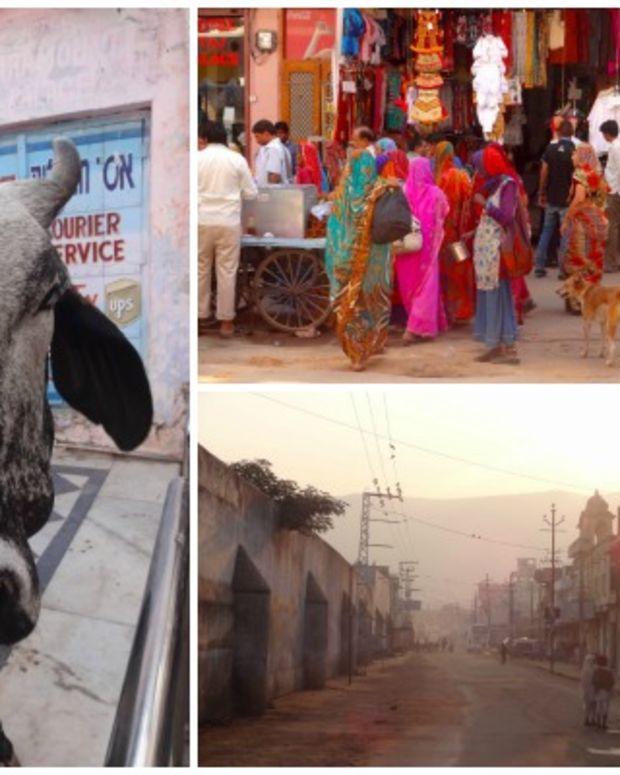shabbat in India