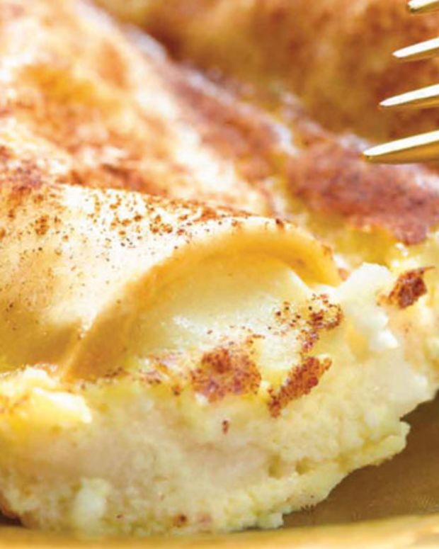 Easy Mothers Day Brunch Recipes on Koshercom