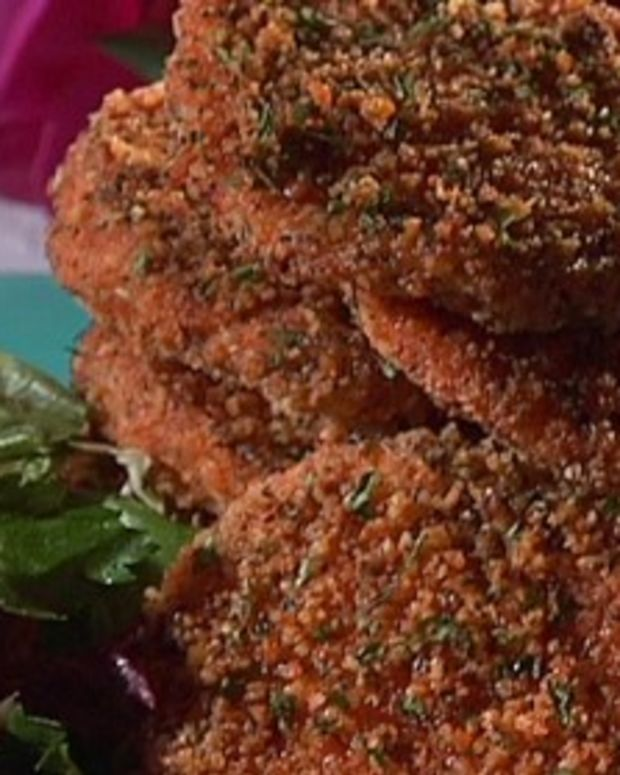 Herb-Crusted-Salmon-Cutlets-460x279