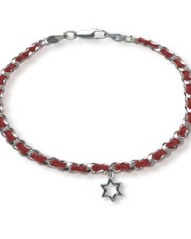 bendel-bracelet