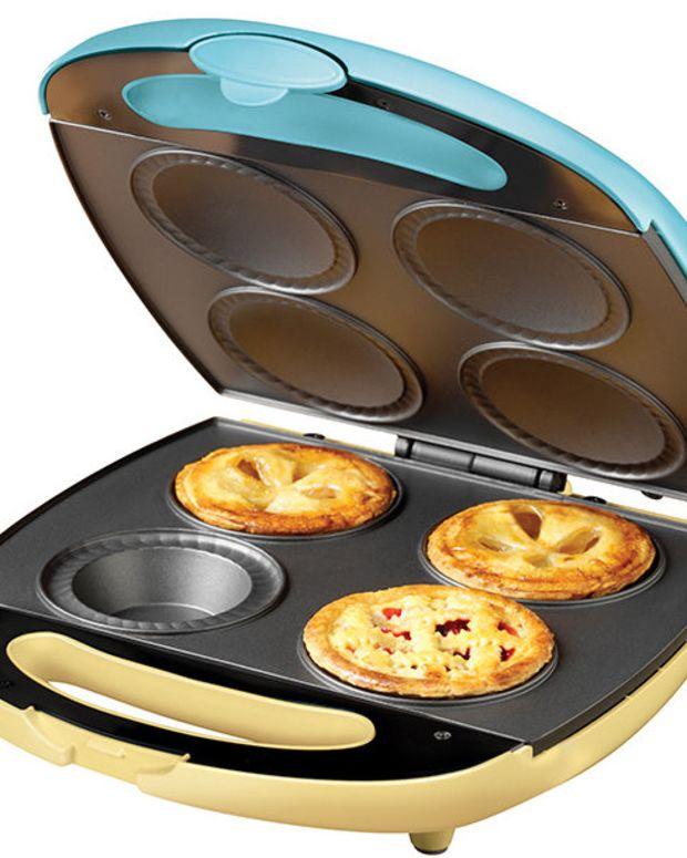 piemaker