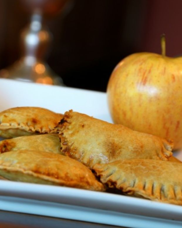 Empanada de Calabasa2