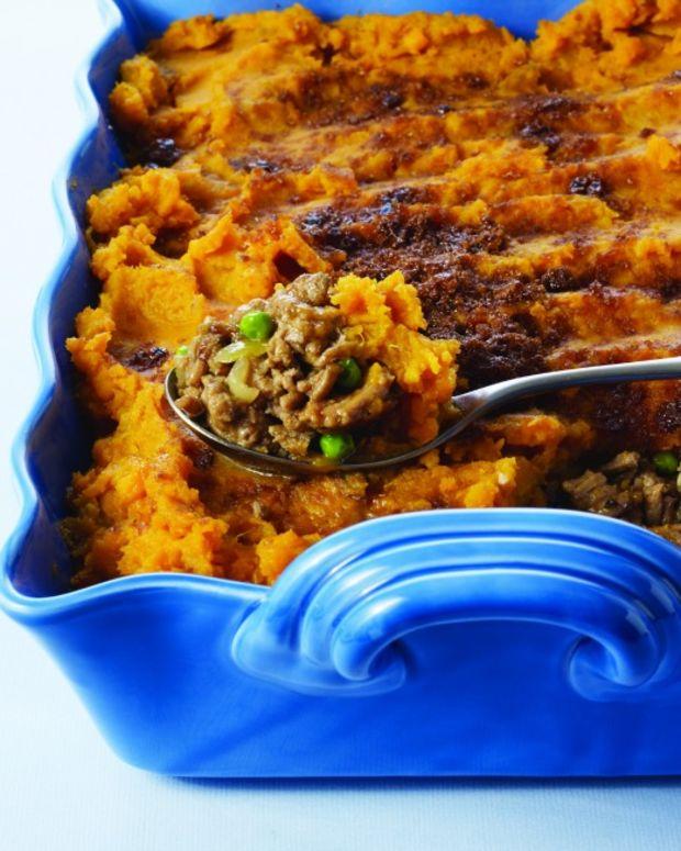 Turkey_Sheppard_Pie
