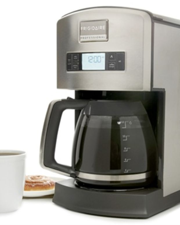 Frigidaire_12-Cup_Coffee_Maker