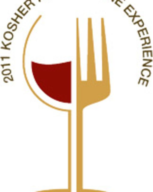 KFWE2011_logo