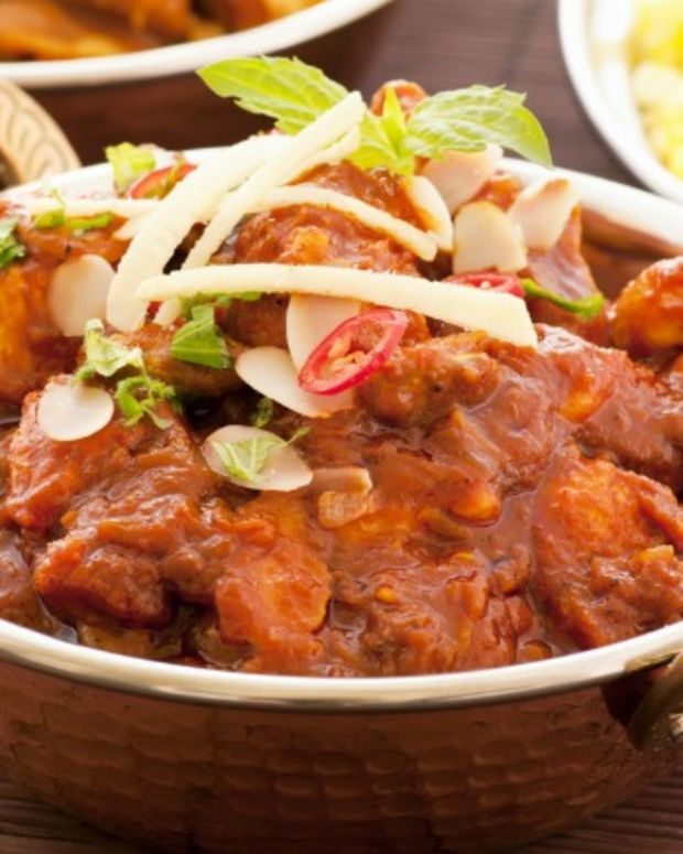 yosef chicken with marmite