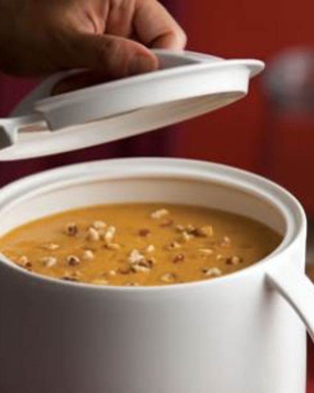 Roasted-Pumpkin-Apple-Soup