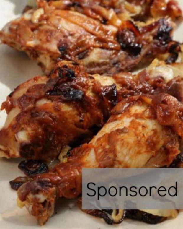 pomegranate-molasses-chicken-sponsored
