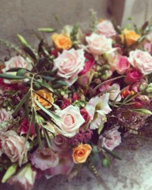mookie's flowers
