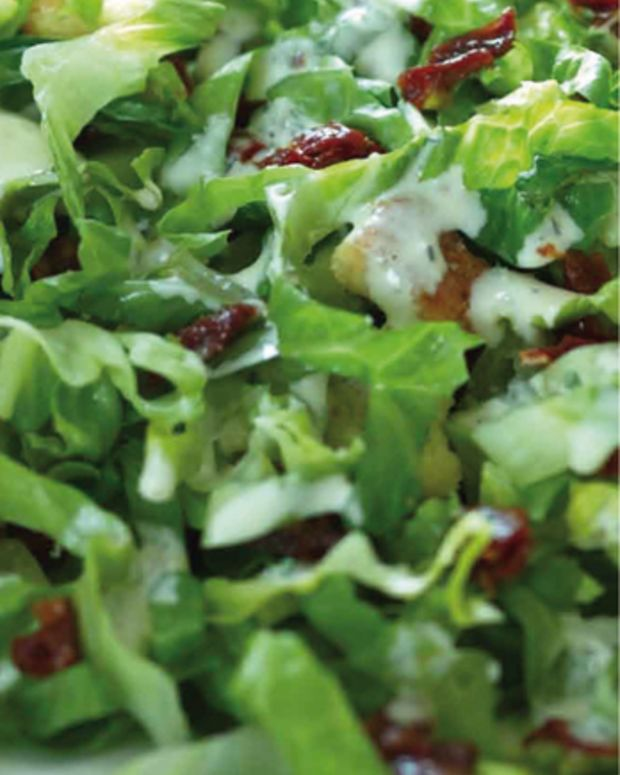 sun-dried-tomato-caesar-salad-72