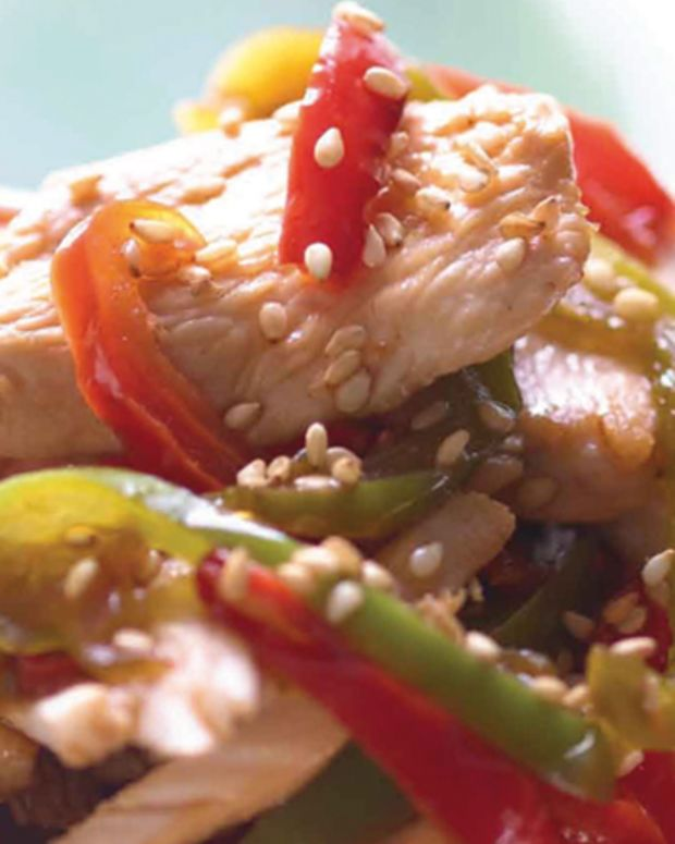 teriyaki-chicken-and-peppers-118