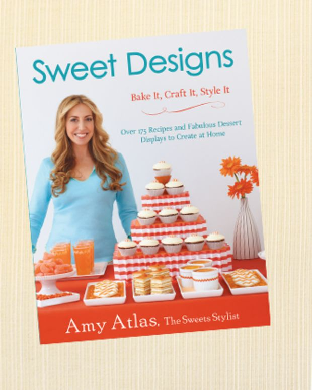 Sweet-Designs