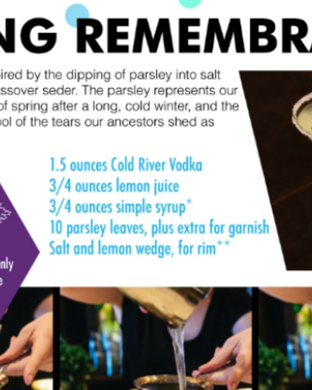 The-Four-Cocktailshome