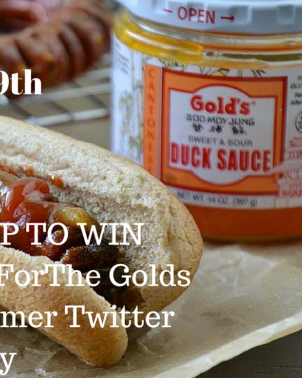 RSVP #GoForThe Golds Summer Twitter-2