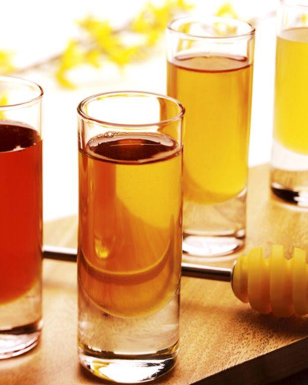 HoneyGlasses(1)