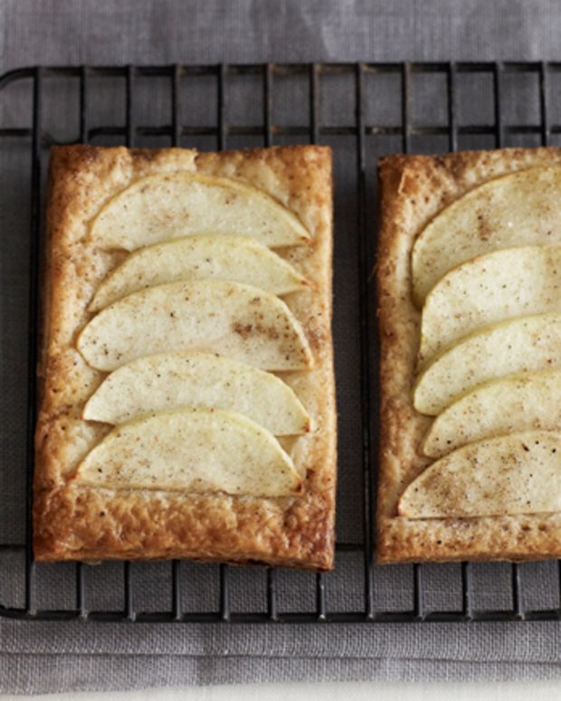 k.com_blog_apple tart