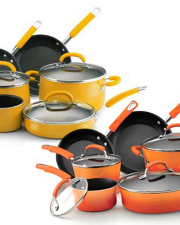Rachael_Ray_10_piece_cookware