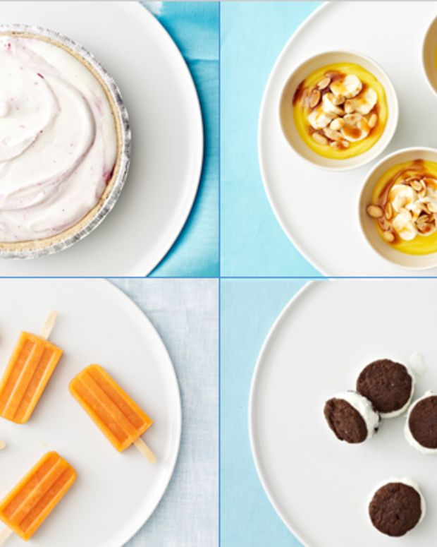 Chill-Desserts-homepage(1)