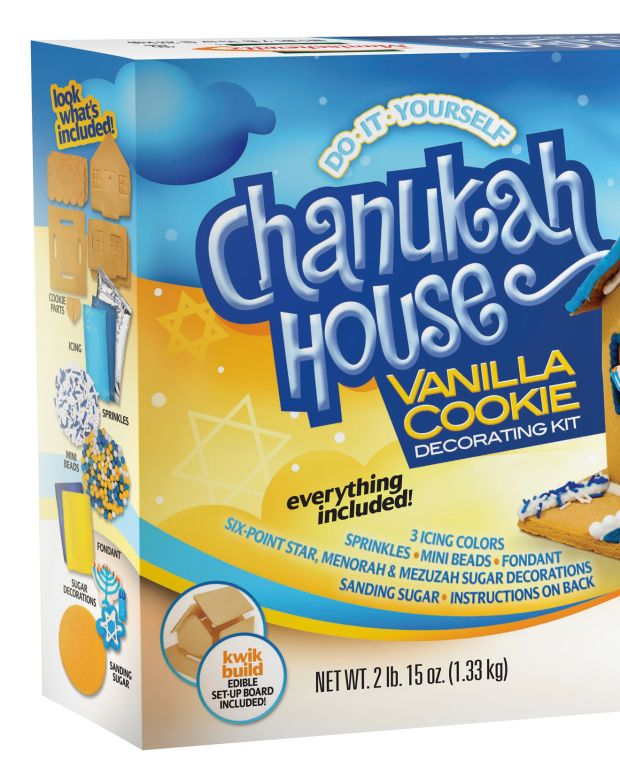 10500_MA_Chanukah House Kit_2lbs_15z