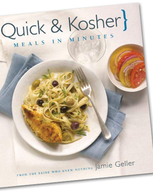 quick-and-kosher-jamie-geller