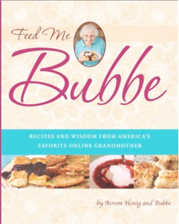 bubbe