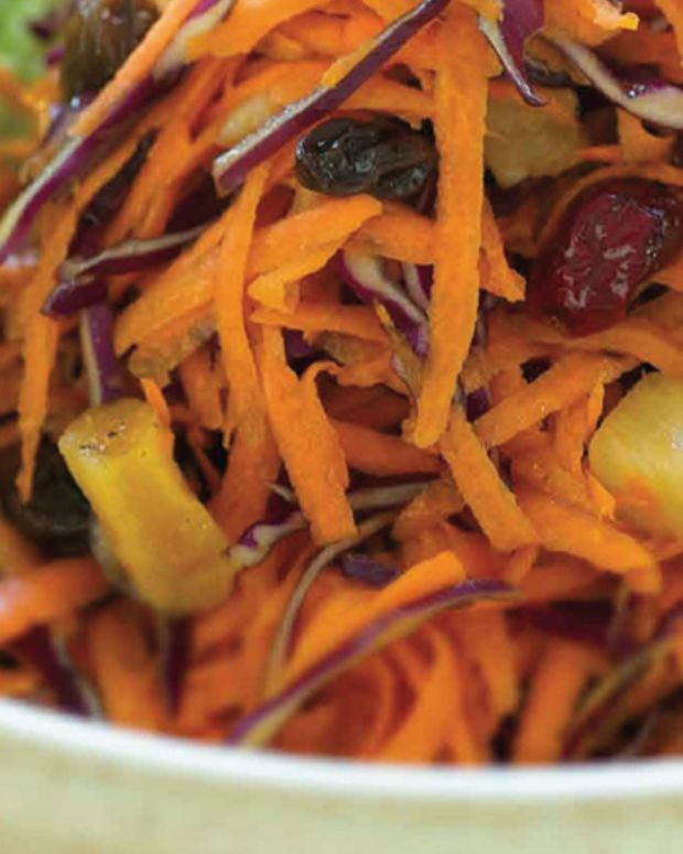 sweet-carrot-salad-78