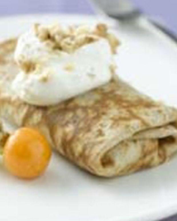 apricot-walnut-crepes