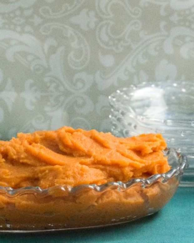cardamon and quince whipped sweet potatoes-3