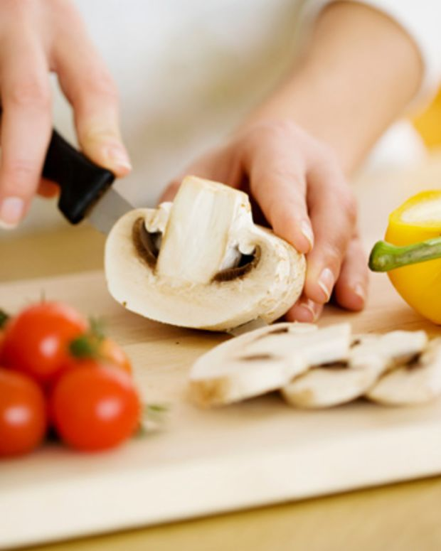 chopping-vegetables