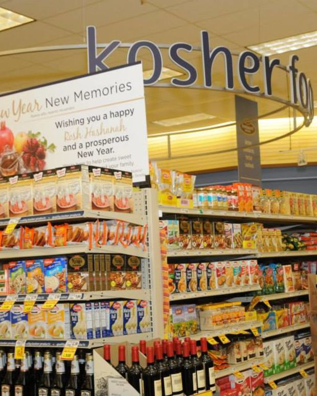 winn dixie kosher