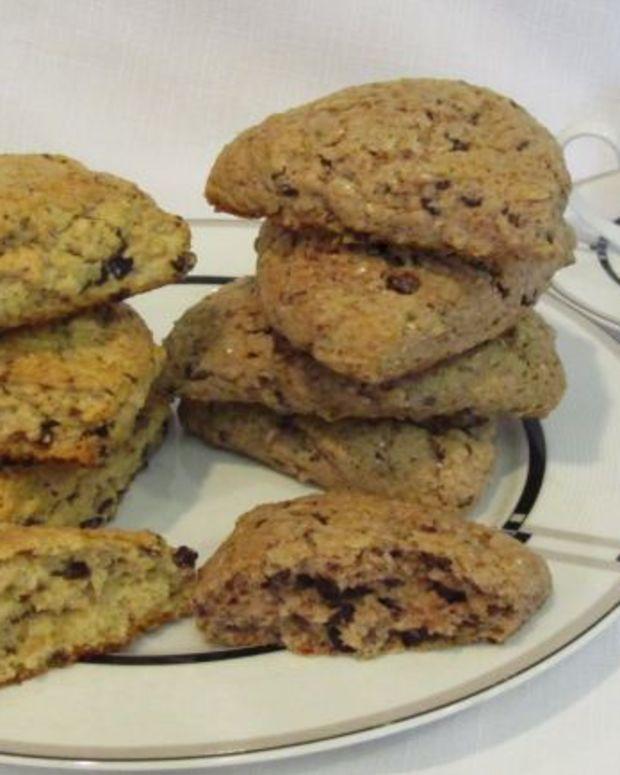 both-scones