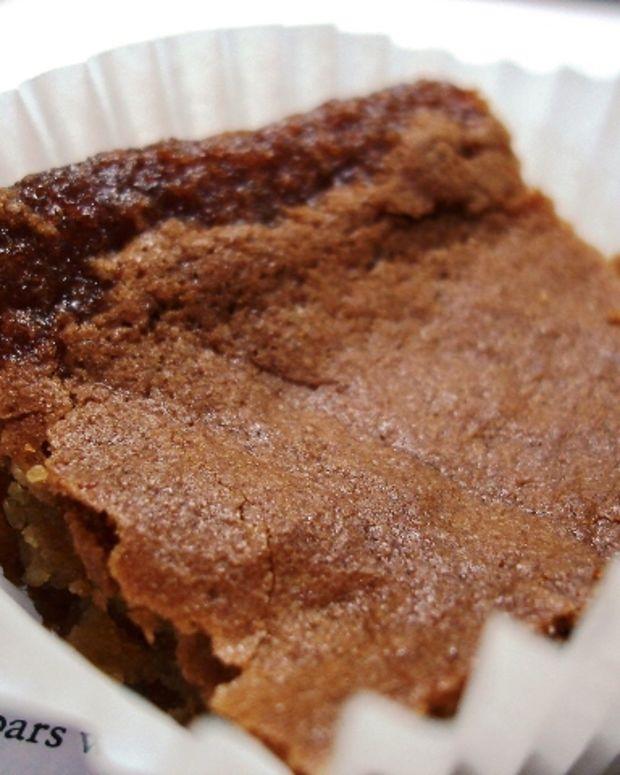 butterscotch-brownie