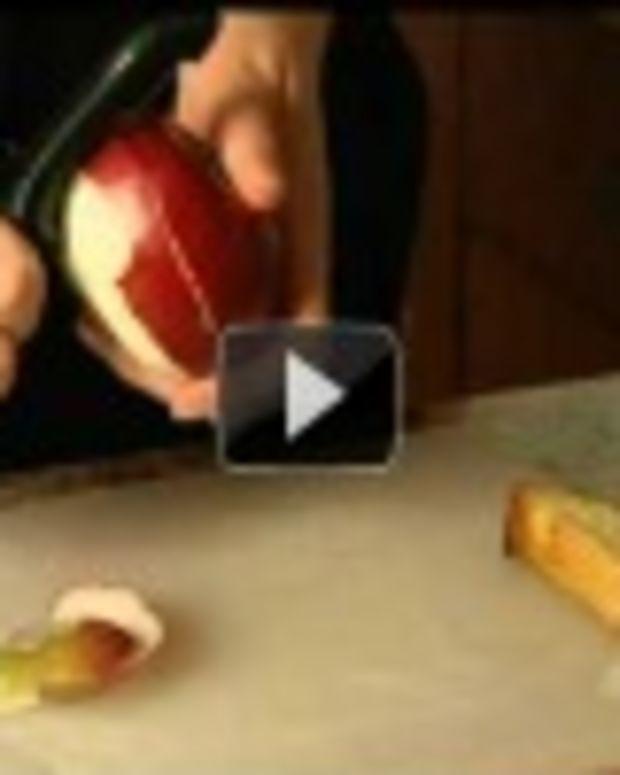 cobbler-thumb