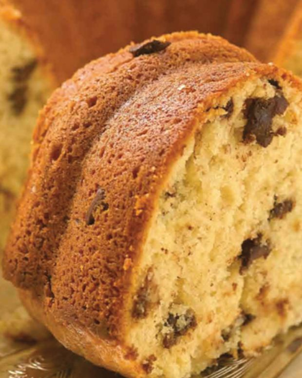 chocolate-chip-banana-cake-234
